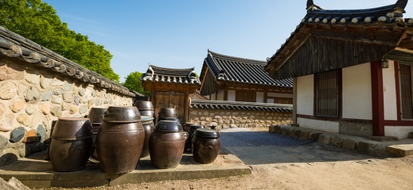 Your Gyeongju bucket list: Things to do and Places to visit