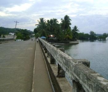 Tulay Bayabas