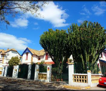 Huelva Homes