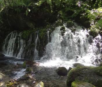 Udima valle del Alto Zaña Oyotún Chiclayo