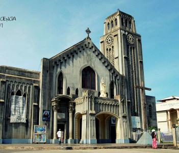 Cagayan de Oro City, Misamis Oriental