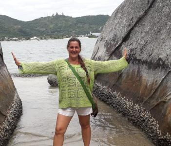 Porto Belo Island