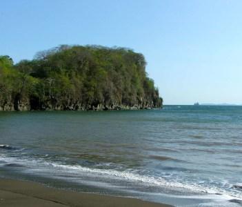 Monteverde Beach