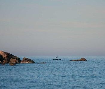 Annaba Sea