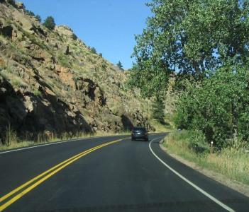 U.S. Route 36