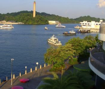 Sentosa Integrated Resort