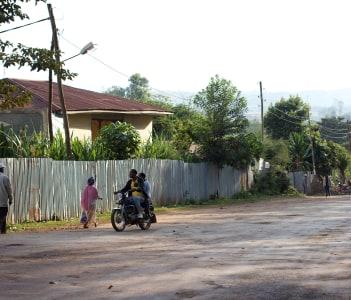Jimma Street View
