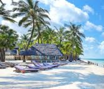 all inclusive resorts in exceptional locations