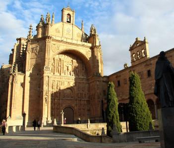 en Salamanca Capital
