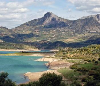 Ronda Lake