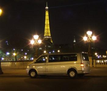 tours guia paris francia
