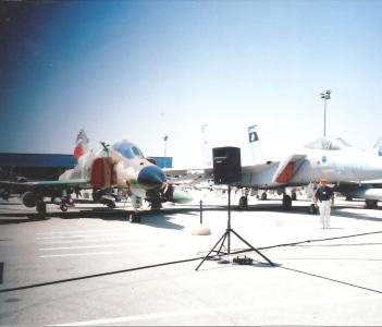 Air-Force Israel