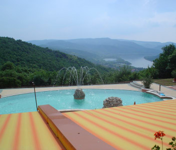 have a trip to Visegrad