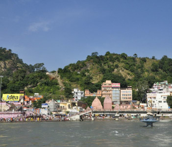 Haridwar Pure Water