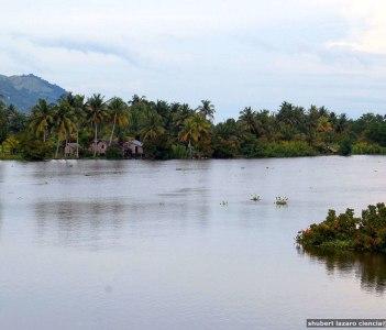 Rio Grande de Mindanao