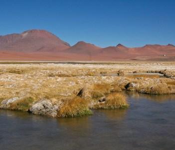 Atacama River