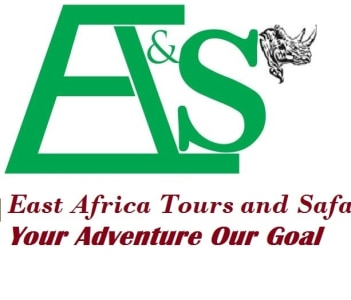 East Africa Tours and Safaris