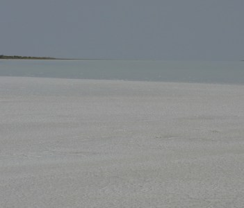 White Rann of Kutch Desert Adventures Kutch Adventures India