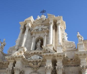 Duomo S. Lucia