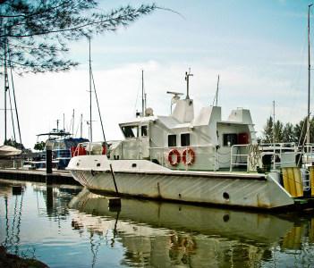 Marina Bay Miri