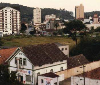 Rio de Janeiro with Sheraton Resort