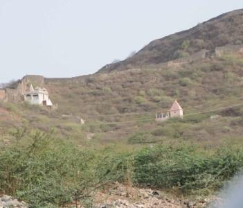 Bhuj Temple