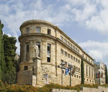 Museum in Tarragona