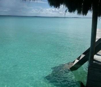 7 colors lagoon
