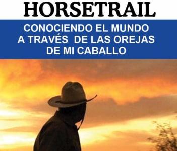 www.horsetrail.com.mx