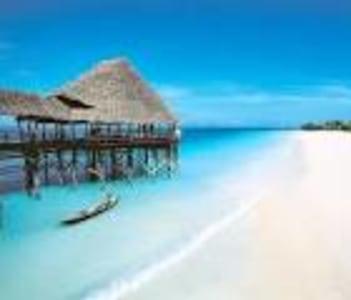 castal beaches