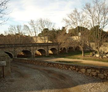 Castell de Sant ferran - Figueres