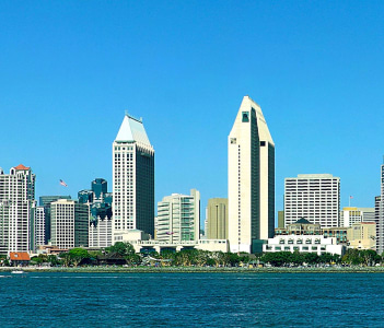 panorama-san-diego-downtown