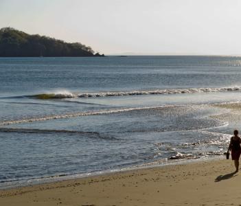 Rio Grande, Veraguas Province, Panama
