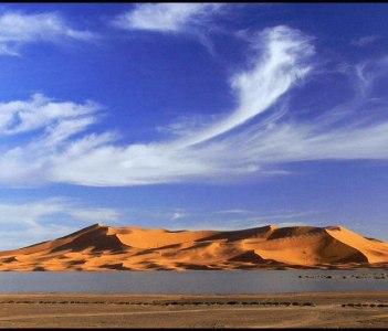 http://enjoy-trip-morocco.com