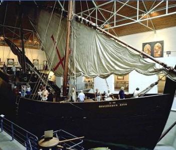 Dias Museum