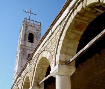 Monastery of Ardenitsa
