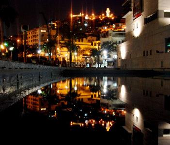 Las Peñas, Guayaquil, Ecuador