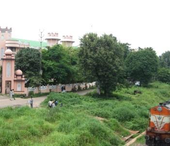 T K M Engineering College, Kollam