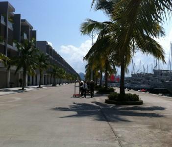 Halong Bay Hotels