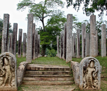Lovamahapaya