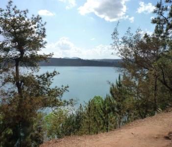 Lake Andraikiba