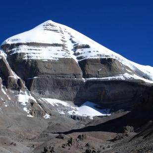 Kailash and Manasarovar Pilgrimage Tour