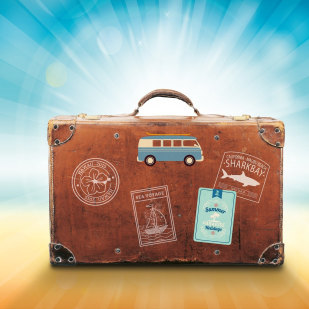 Best Time to Visit and Things to Pack for Myanmar Trip
