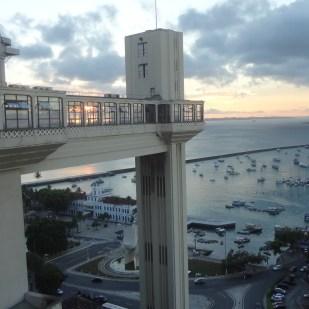 Why Visit Salvador de Bahía?