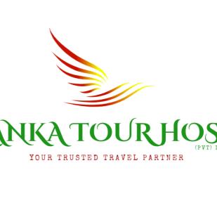 Lanka Tour Host (Pvt) Ltd.