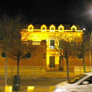 Know about these Mysteries and Legends in Andalusia