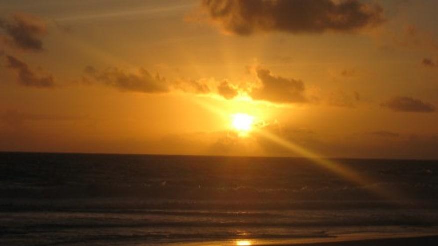 Visit Barbados the Caribbean Island - It