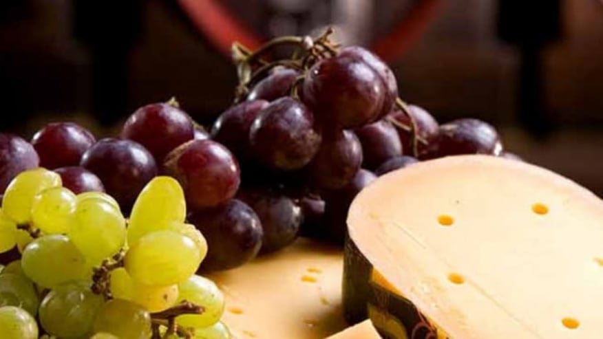 Discover the most typical Wines of Seville on this 2-hour guided tour