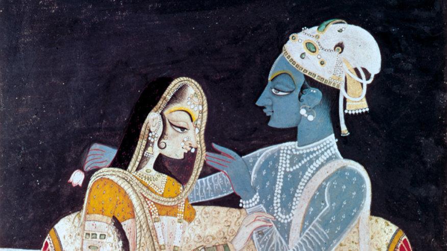 Gain a Spiritual Experience in Kolkata