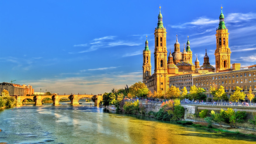 Visiting Spain this summer? Here are the cities you must not miss!